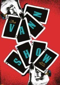 The Vann Show