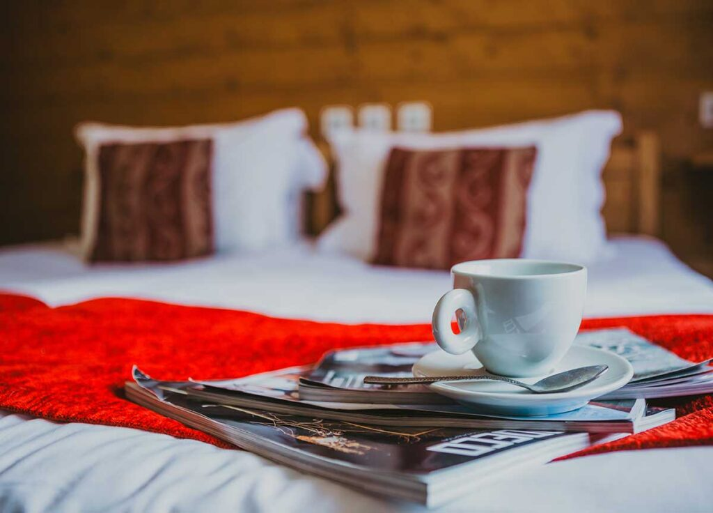50% off summer hotel stays